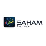 Saham Assurance